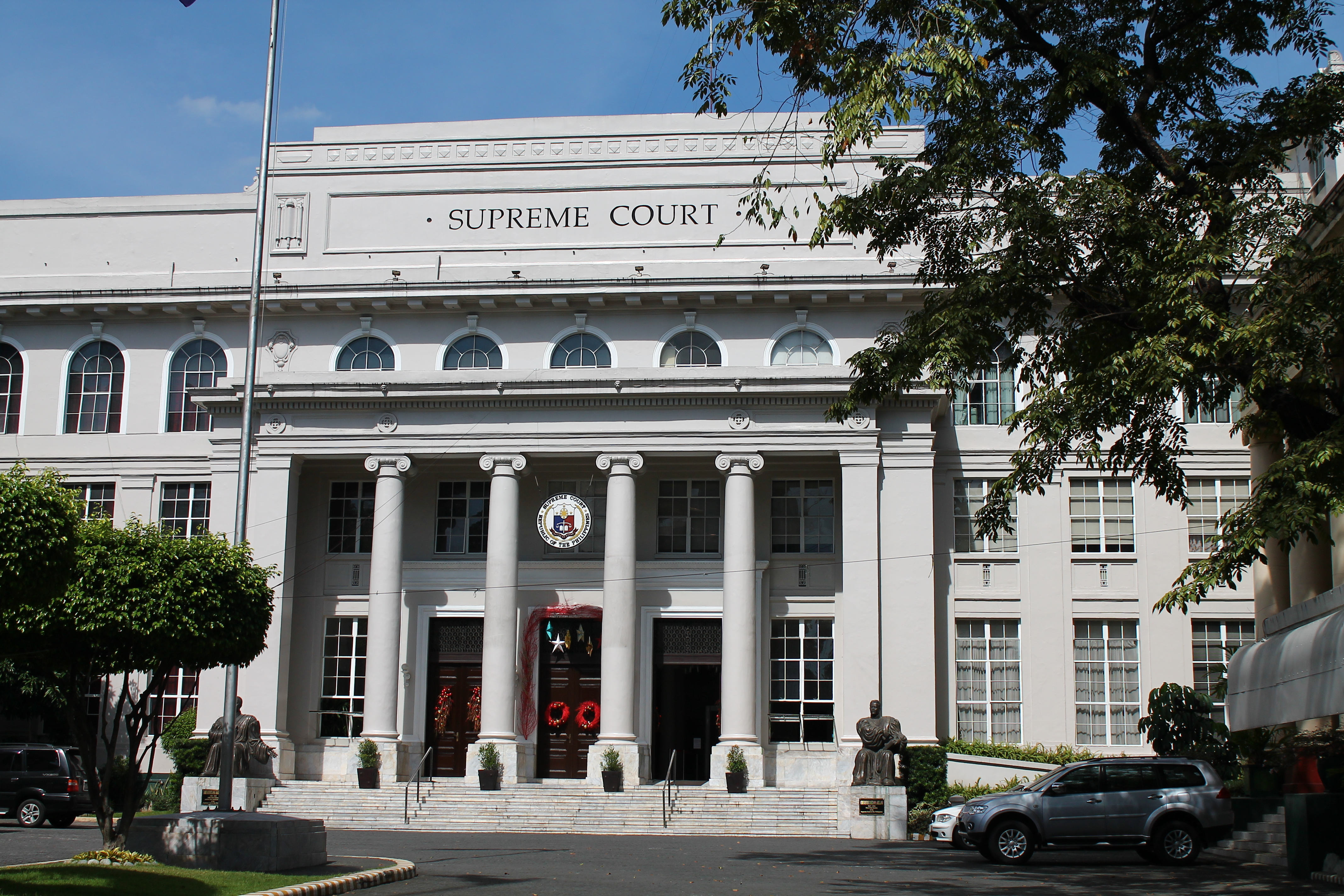 Revised Rules Of Court Philippines Pdf